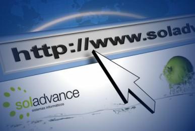 SOLWEB - Soluções Web Design e Marketing Digital