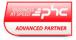 PHC Advanced Partner