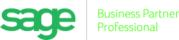 Sage Business Partner Professional