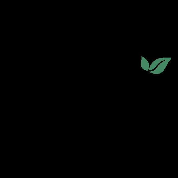Hortomelão