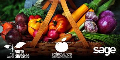 Verde Silvestre escolhe a Soladvance para a implemntação de Sage!