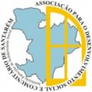 Clientes - ASSOCIAÇÃO PARA O DESENVOLVIMENTO SOCIAL E COMUNITÁRIO DE SANTARÉM