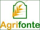 Clientes - AGRIFONTE