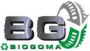 Clientes - BIOGOMA