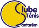 Clientes - CLUBE TÉNIS SANTARÉM