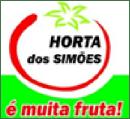 Clientes - HORTA DOS SIMÕES