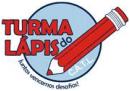 Clientes - TURMA DO LÁPIS