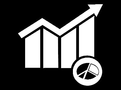 Gestão Comercial e CRM