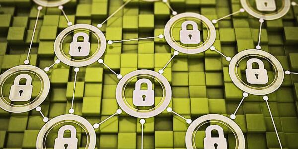 A segurança dos seus dados preocupa-o?