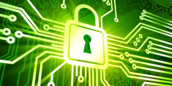 2º WORKSHOP - A segurança dos seus dados preocupa-o?