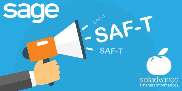 SAF-T: O que muda a partir de 1 de julho e que impacto tem na sua empresa?