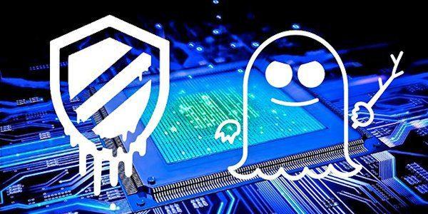 Vulnerabilidades Meltdown e Spectre: tudo o que precisa de saber!