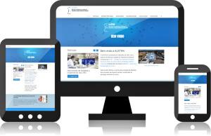 AUSTRA - Associação de Utilizadores do Sistema de Tratamento de Águas Residuais de Alcanena