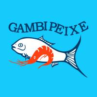 Gambipeixe