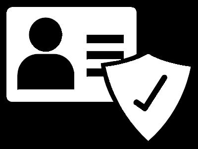 RGPD: Política de Privacidade