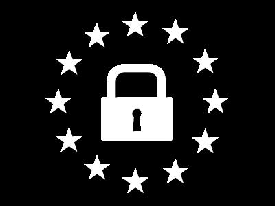 RGPD: Regulamento Geral de Proteção de Dados