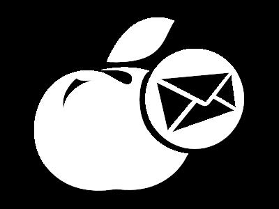SOLADVANCE: Newsletter