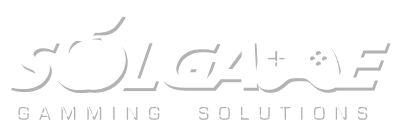 SOLGAME Gamming Solutions