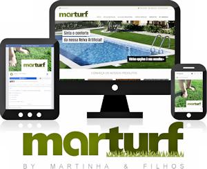 PORTFÓLIO - Marturf