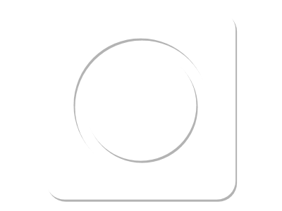 SOLADVANCE - Vigilância Inteligente