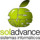 Soladvance - Sistemas Informáticos, Lda.